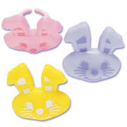 Easter Cake Decorations Easter Cake Decorations Easter Cupcake Decorations Toppers
