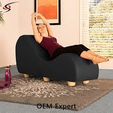 position canap sexe pouf canapé chaise position canapé sexe canapé de goodlife