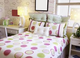 Schlafzimmer Kalte Farben Farben Im Kinderzimmer So Richten Sie Das Kinder Paradies Ein