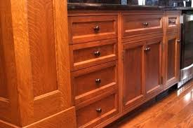 quarter sawn oak cabinets quarter sawn oak cabinets white paint for kitchen cabinets painted