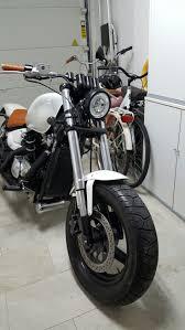 suzuki marauder toys pinterest marauder bobbers and motorbikes
