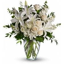 florist jacksonville fl dreams from the heart bouquet jacksonville fl florist