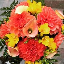 Order Flowers San Francisco - christine u0027s flowers 65 photos u0026 185 reviews florists 250