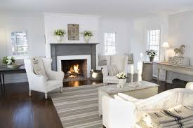 country home interior ideas country home interior design restoring a house interior design