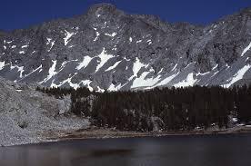 Crestone Colorado Map by Sangre De Cristo Range Peakbagger Com