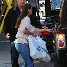 kate middleton shopping at peter jones pictures popsugar celebrity
