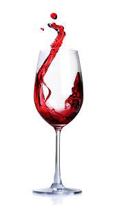 party planning u2013 caraluzzi u0027s wine and spirits