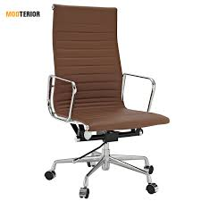 visit at https www modterior com for best eames lounge chair