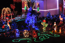 christmas lights for sale kaneohe with fabulous christmas lights and kaneohe home for