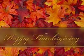 thanksgiving 2015 nonprofit