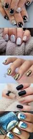 36 best leopard makeup ideas images on pinterest leopard makeup