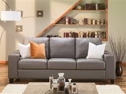 Palliser Leather Sofas Rockland Palliser Leather Sofa Town And Country Leather Furniture