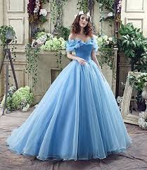 quinceanera dresses with straps datangep women s lace up gown quinceanera dress with