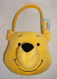 50 best easter images on easter baskets plush and