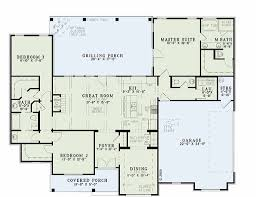 one level house plans one level house plans with basement 28 images bedroom single