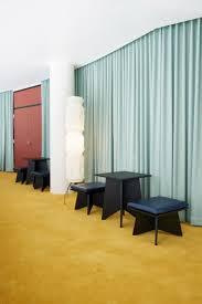 1960s Interior Design 5127 Best Interiors Images On Pinterest Scandinavian Interiors