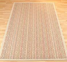 Www Modern Rugs Co Uk Jelly Beans Multi Wool Rugs Modern Rugs Absolute Architecture