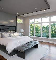 912 best home design images on pinterest kansas city home