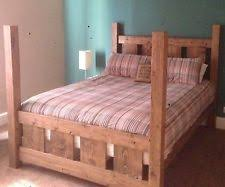 best 25 double king size bed ideas on pinterest king size frame