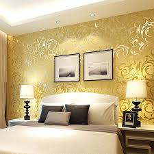 decorative wallpaper for home wallpaper for homes decorating best home design ideas sondos me