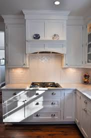 Strip Lighting For Under Kitchen Cabinets Best 25 Under Cabinet Ideas Only On Pinterest Kitchen Spice