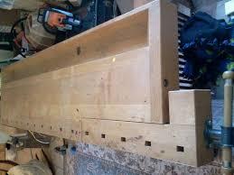 Woodworking Bench Sale Ulmia Ott Bench For Sale 1 200 By Carve Lumberjocks Com