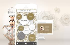 wedding websites search wedding website deal with appy