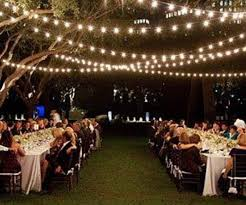 white string lights lighting white string lights 40 foot rentals atlanta ga where to