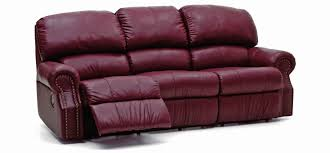 Interior Design Dark Brown Leather Couch Living Room Dark Brown Leather Sectional Sofas With Recliners And