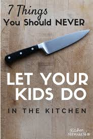 childrens kitchen knives 99 best cooking with tips on how to cook with images