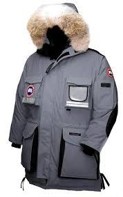 canada goose langford parka black mens p 34 snow mantra navy mens canada goose cheap canadagoose173