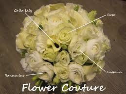 Bridal Bouquet Cost Discerning The Value Of Bridal Bouquets Flower Couture