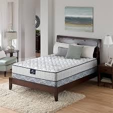 mattress showdown full vs queen vs king vs california king sears