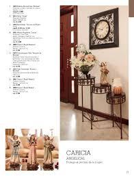 home interiors cuadros cuadros decorativos para salas home interiors lark decor