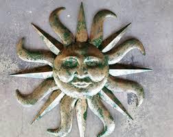 metal outdoor wall art roselawnlutheran
