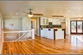 interior design for split level homes how to modernize a split level home charming remodel split level