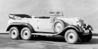 first mercedes benz 1886 a history with pulling power mercedes benz all wheel drive