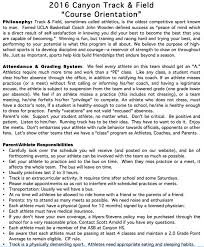 Information Security Resume Template 100 Security Resume Templates Best Resume Examples For Your