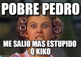 Pedro Meme - m memegen com 6nnik3 jpg
