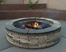 Indoor Fire Pit Coffee Table Indoor Fire Pit Coffee Table Uk The Design Benefits Of Sunken