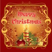 christmas greeting cards 100 christmas greeting cards apps on play