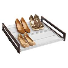 Container Store Shoe Cabinet 43 Best The Container Store Images On Pinterest Container Store