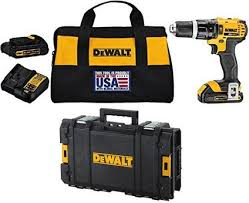 amazon black friday dewalt drill rise and shine february 17 tons of sales this weekend picking