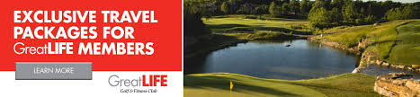 Sioux Falls Zip Code Map by Willow Run Golf Course Your Premier Golf Experience