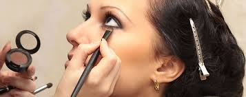 How To Become A Make Up Artist Makeup Secrets Revealed Learn The Art Of Makeup Free Ebook