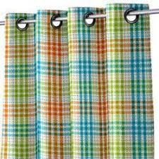 woven curtains curtain design curtain styles design living
