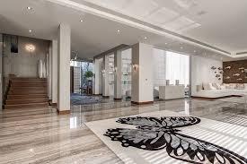 Home Interior Design Pictures Dubai Emirates Hills Villa In Dubai By Nikki B Signature Interiors
