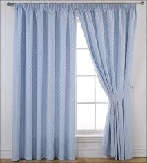 Blue And Red Striped Curtains Blue And White Striped Curtains Blue White Pink 3color Stripes