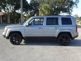 2014 jeep patriot sport fwd best 25 2014 jeep patriot ideas on jeep patriot jeep