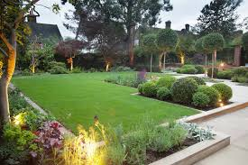 How To Design A Backyard Garden Creative Landscaper To Design A New Backyard That Makes Us Feel